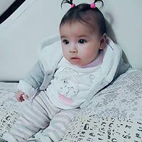 Abderrahmane Profile Picture