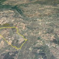 اراضي زارعية مساحة  كبيرة تركيا  Project Picture