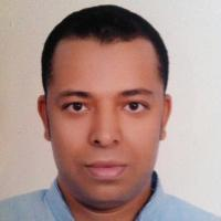 profile-244127 Profile Picture
