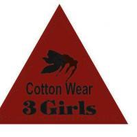 مصنع Three Grlis للملابس القطنية Project Picture