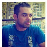 Nour Eldin profile picture