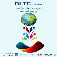 dltc-academy Picture