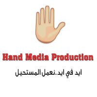 شركه انتاج اعلامي Project Picture