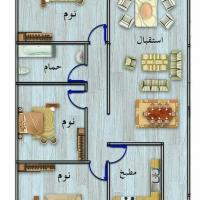 السلام عليكم ورحمه الله   محمد ع Project Picture