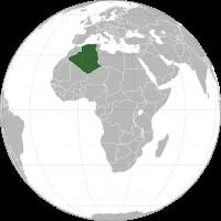 الإستيراد من دبي إلى الجزائر Project Picture
