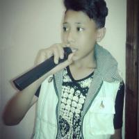profile-246603 Profile Picture