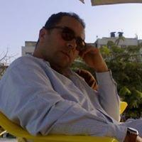 profile-248599 Profile Picture