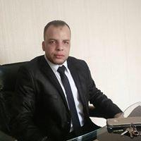 profile-248926 Profile Picture
