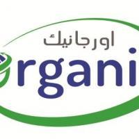 يلا نستورد فواكه وخضروات طازجة و Project Picture