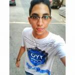 Mohammedtarek Profile Picture