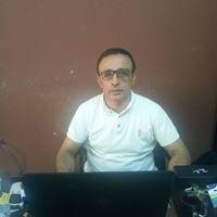 Walid Abdulrahman Profile Picture
