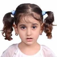 Reda Okl Profile Picture