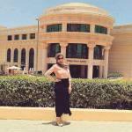 Nada Mamdoh Profile Picture