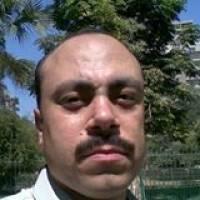 49fe14ce8 Profile Picture
