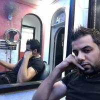 AhmedSaad Profile Picture