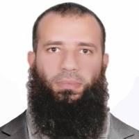 خالد عبدالرحيم Profile Picture