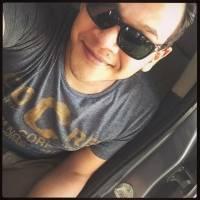 mohamedosama852 Profile Picture