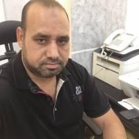 farahat Profile Picture