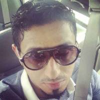 DrMohammed Profile Picture