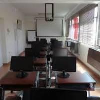 مركز تدريب  Project Picture