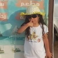 rashad-gamaan Profile Picture