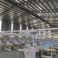 مصنع ملابس يونيفورم Profile Picture