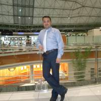 Mohamedhamouda Profile Picture