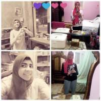 Abdelmordy Profile Picture