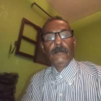 Cheikh Profile Picture