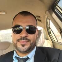 AhmedOkasha Profile Picture