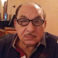 thabetyossef Profile Picture