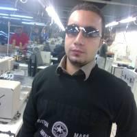 محمود كاريكا Profile Picture