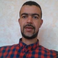 elqassar Profile Picture