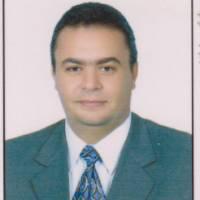 mohamedtahaahmedzordok Profile Picture