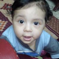 Sayedibrahim Profile Picture