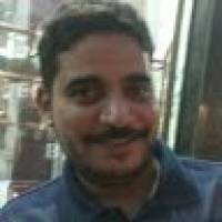 BadryFahmy Profile Picture
