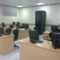 مركز-تعليم-كومبيوتر Picture