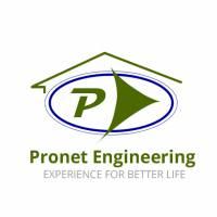 profile-245517 Profile Picture