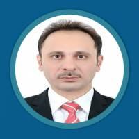 Khaled1 Profile Picture