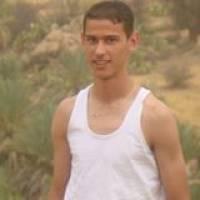 0fefab457 Profile Picture
