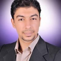 Eslam Ebrahim Profile Picture
