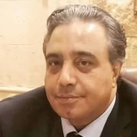 Husseinomar Profile Picture