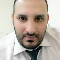 Mohamed gharieb Profile Picture