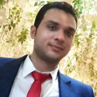 Ahmedsaeed Profile Picture