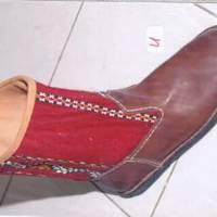 profile-116549 Profile Picture