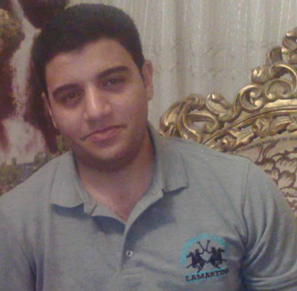 محمد جمال Profile Picture