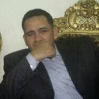 AHMED HAMMAD Profile Picture