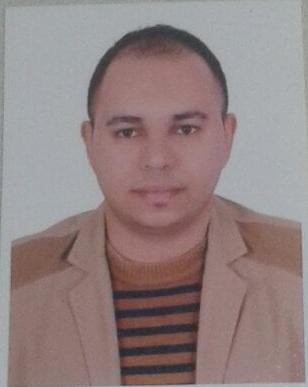 كمال مسعد Profile Picture