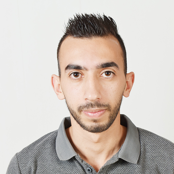 MusabSarhan Profile Picture