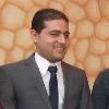 محمد حمزه Profile Picture